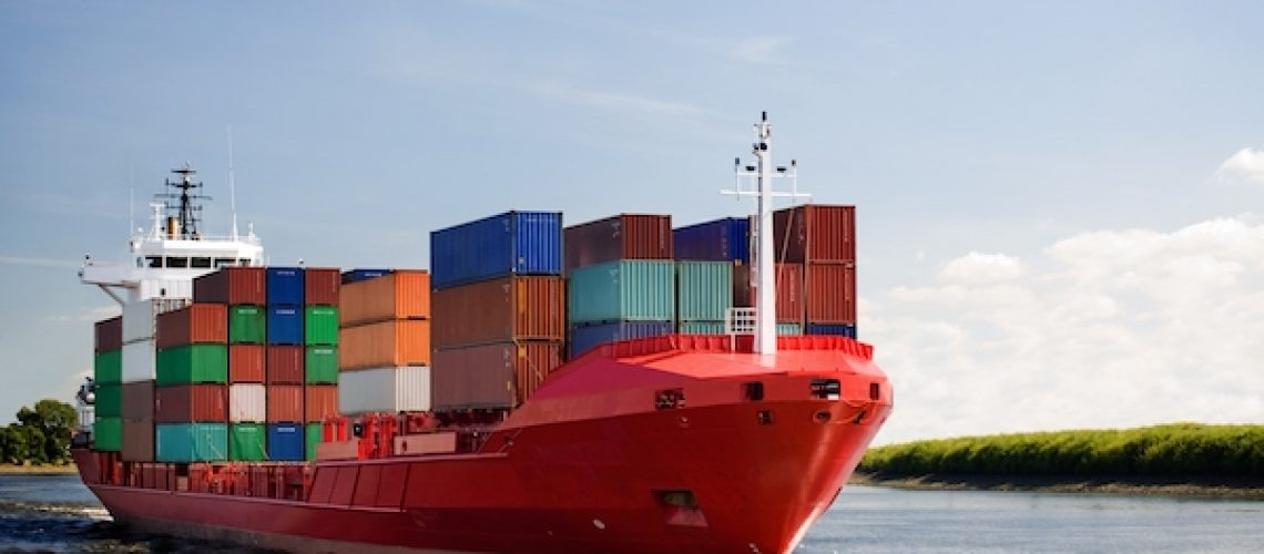 0726.container_ship_600.jpg-640x480