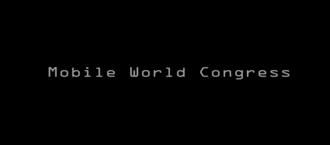 Mobile-World-Congress--Software-based-GNSS-Satellite-Receiver-Technology---YouTube